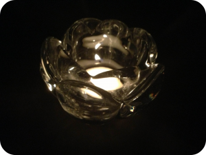 lotus_candle_flame
